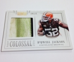 Panini America 2013 National Treasures Football Preview One (21)