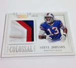 Panini America 2013 National Treasures Football Preview One (23)