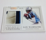 Panini America 2013 National Treasures Football Preview One (24)
