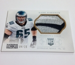 Panini America 2013 National Treasures Football Preview One (29)