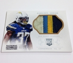 Panini America 2013 National Treasures Football Preview One (30)