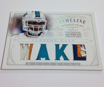 Panini America 2013 National Treasures Football Preview One (31)