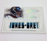 Panini America 2013 National Treasures Football Preview One (32)