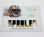 Panini America 2013 National Treasures Football Preview One (33)