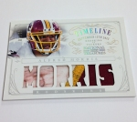 Panini America 2013 National Treasures Football Preview One (34)