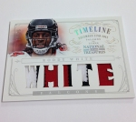 Panini America 2013 National Treasures Football Preview One (35)