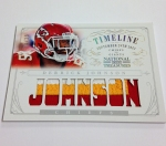 Panini America 2013 National Treasures Football Preview One (36)