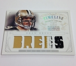 Panini America 2013 National Treasures Football Preview One (37)