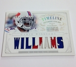 Panini America 2013 National Treasures Football Preview One (38)