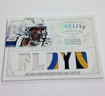 Panini America 2013 National Treasures Football Preview One (39)