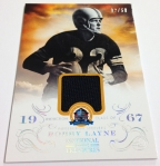 Panini America 2013 National Treasures Football Preview One (4)