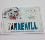 Panini America 2013 National Treasures Football Preview One (40)