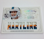 Panini America 2013 National Treasures Football Preview One (42)