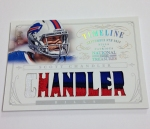 Panini America 2013 National Treasures Football Preview One (43)