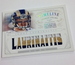Panini America 2013 National Treasures Football Preview One (45)