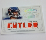 Panini America 2013 National Treasures Football Preview One (46)