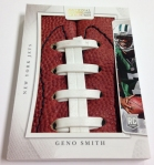 Panini America 2013 National Treasures Football Preview One (47)