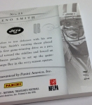 Panini America 2013 National Treasures Football Preview One (48)