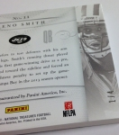Panini America 2013 National Treasures Football Preview One (48)