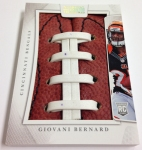 Panini America 2013 National Treasures Football Preview One (49)