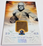 Panini America 2013 National Treasures Football Preview One (5)