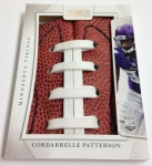 Panini America 2013 National Treasures Football Preview One (51)