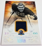 Panini America 2013 National Treasures Football Preview One (6)