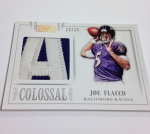 Panini America 2013 National Treasures Football Preview One (8)