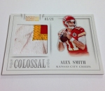 Panini America 2013 National Treasures Football Preview One (9)