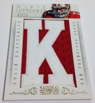 Panini America 2013 National Treasures Football Preview Two (19)