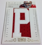 Panini America 2013 National Treasures Football Preview Two (22)