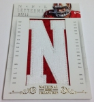 Panini America 2013 National Treasures Football Preview Two (25)