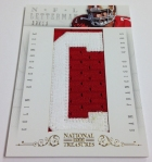 Panini America 2013 National Treasures Football Preview Two (27)