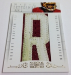 Panini America 2013 National Treasures Football Preview Two (31)