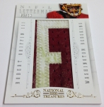 Panini America 2013 National Treasures Football Preview Two (34)