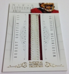 Panini America 2013 National Treasures Football Preview Two (35)