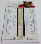 Panini America 2013 National Treasures Football Preview Two (37)