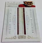 Panini America 2013 National Treasures Football Preview Two (38)