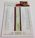 Panini America 2013 National Treasures Football Preview Two (39)