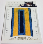 Panini America 2013 National Treasures Football Preview Two (41)