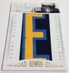 Panini America 2013 National Treasures Football Preview Two (45)