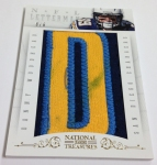 Panini America 2013 National Treasures Football Preview Two (47)