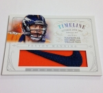 Panini America 2013 National Treasures Football Preview Two (48)
