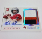 Panini America 2013 National Treasures Football Preview Two (5)