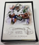 Panini America 2013 National Treasures Football Teaser (11)