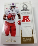 Panini America 2013 National Treasures Football Teaser (12)