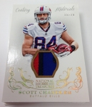 Panini America 2013 National Treasures Football Teaser (14)