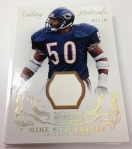 Panini America 2013 National Treasures Football Teaser (15)