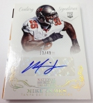 Panini America 2013 National Treasures Football Teaser (17)