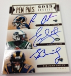 Panini America 2013 National Treasures Football Teaser (18)